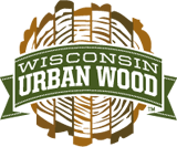 Wisconsin Urban Wood